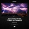 Degos & Redone & Endymion - Strike As Thunder