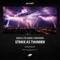 Degos & Redone & Endymion - Strike As Thunder