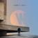 I Need (feat. Hayla) - Wilkinson