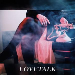 Mothica - Lovetalk