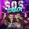 SOS Cama (feat. Maiara & Maraisa) - Single