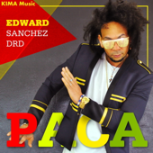Paca - Edward Sanchez Drd