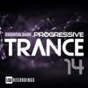 Essential Guide: Progressive Trance, Vol. 14