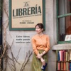 La Libreria (The Bookshop) - Official Soundtrack