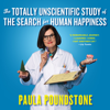 Paula Poundstone - The Totally Unscientific Study of the Search for Human Happiness  artwork