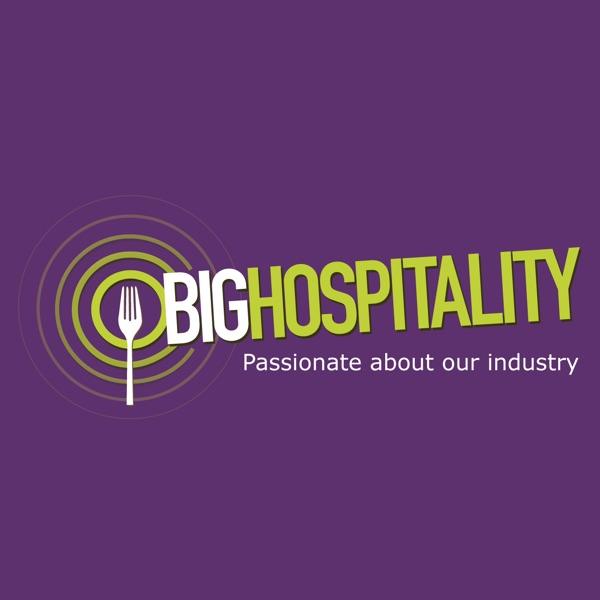 BigHospitality Podcast