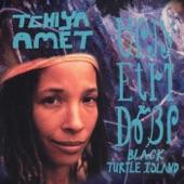 Tchiya Amet - Jah, Music & You