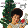 Brenda Lee - Rockin' Around the Christmas Tree artwork