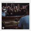 Antioch Music - Unchanging  artwork