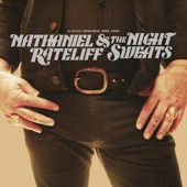 Nathaniel Rateliff & The Night Sweats - I Did It