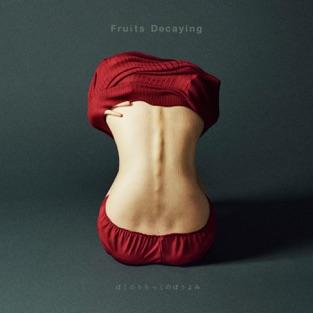 Fruits Decaying – boku no lyric no bouyomi