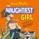 Anne Digby - The Naughtiest Girl: Naughtiest Girl Keeps A Secret