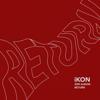 iKON - LOVE SCENARIO MP3