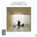 Duke Ellington and His Orchestra - Oclupaca