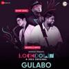 Gulabo From Lockdown Single