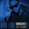 Hangover (The Remixes), Taio Cruz