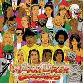 Download Lagu MP3 Major Lazer - Blow That Smoke (feat. Tove Lo)