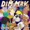 Dim Mak Greatest Hits 2014: Originals