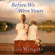 Lisa Wingate - Before We Were Yours: A Novel (Unabridged)