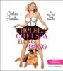 Chelsea Chelsea Bang Bang AudioBook Download