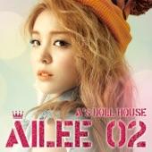 Ailee - U & I