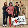 DNCE - Dance - Single Album