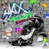 Icon I'm Hot (Remixes!!!) - EP