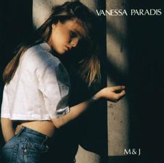 M & J (CD2)