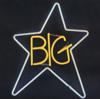 Big Star - #1 Record (Remastered) artwork