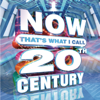 Various Artists - Now That's What I Call 20th Century artwork
