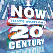 Now That's What I Call 20th Century