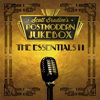 The Essentials II - Scott Bradlee's Postmodern Jukebox