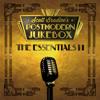 The Essentials II - Scott Bradlee's Postmodern Jukebox