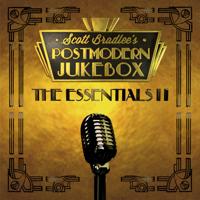 Scott Bradlee's Postmodern Jukebox - The Essentials II artwork