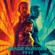 Hans Zimmer & Benjamin Wallfisch - Blade Runner 2049 (Original Motion Picture Soundtrack)