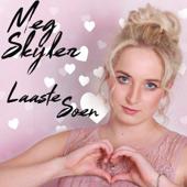 Laaste Soen - Meg Skyler