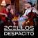 2CELLOS - Despacito