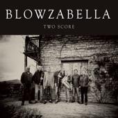 Blowzabella - Cé