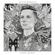 All On Me - Devin Dawson MP3