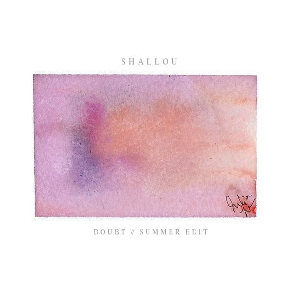 Doubt (Summer Edit) - Single