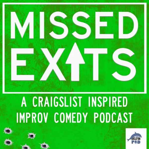 Missed Exits