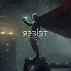 Within Temptation - Resist (Extended Deluxe)  artwork