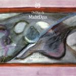 Madredeus - Os Pássaros Quando Morrem Caem No Céu (Instrumental)