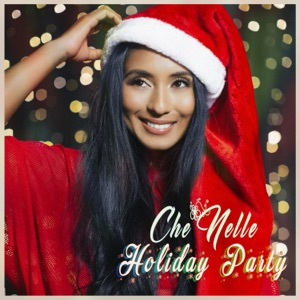 Holiday Party - EP Mp3 Download