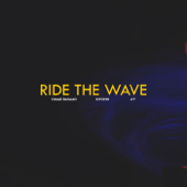 Ride The Wave Feat. Xiyohn & AY  Omar Basaad - Omar Basaad