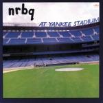 NRBQ & The Whole Wheat Horns - Get Rhythm
