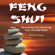 Kim Chow - Feng Shui: Decorating and Enhancing Your Life and Home (Unabridged)