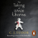 C. J. Tudor - The Taking of Annie Thorne