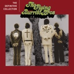 The Flying Burrito Brothers - Do You Know How It Feels