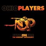 Ohio Players - Alone